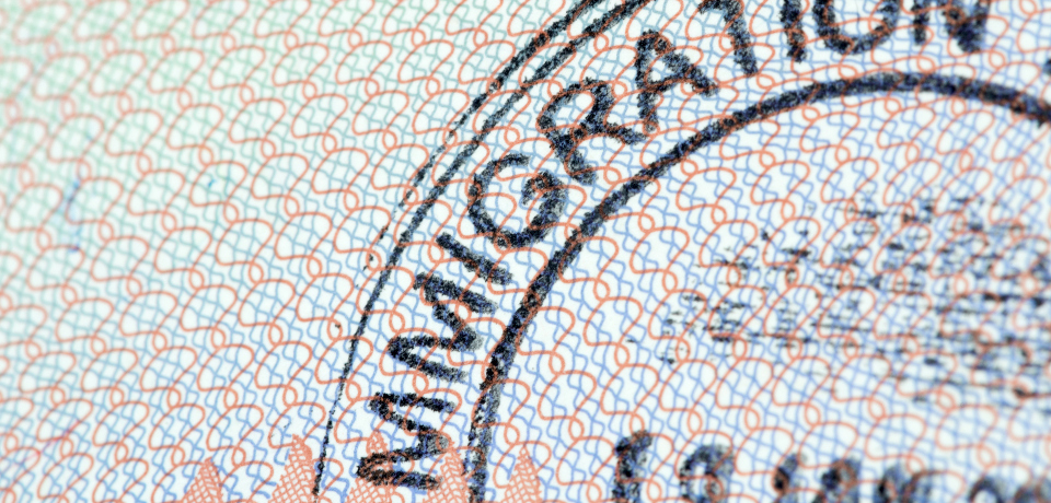 3 Steps to Get Your Irish Residence Permit (IRP)