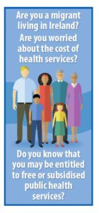 Health services_leaflet