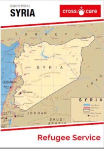 Syria-Country-Profile